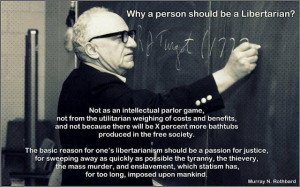 ... ing blogger blogspot problem here s a great murray rothbard quote