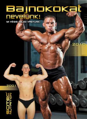 Bodybuilding Motivation Pictures
