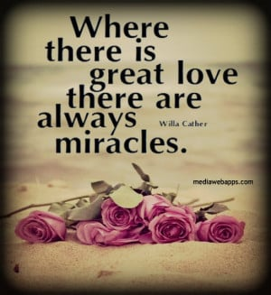 Great Quotes About Love (25)