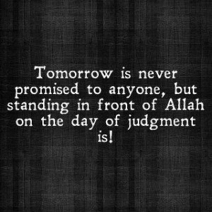 day of judgment # the hour # judgment day # yawm al qiyamah # art ...