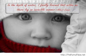 funny-winter-cold-quotes-4