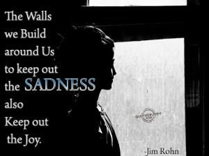 Sad Goodbye Quotes The...