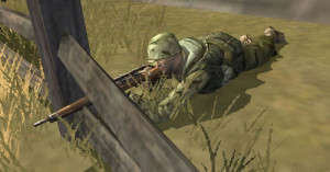 500px-Unit_Sniper_American.jpg