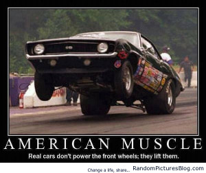 Tags : American Muscle , car , cars , muscle cars