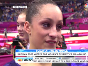 huge-upset-us-gymnast-jordyn-wieber-failed-to-qualify-for-the-all ...