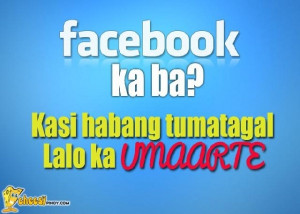 ... Quotes, Pinoy Emo Quotes, Philippine funny Pictures, Filipino Funny
