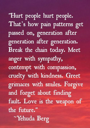 motivational inspirational love life quotes sayings poems poetry pic ...