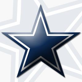 Dallas Cowboys Famous Quotes