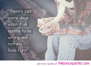 bad-day-quotes-picture-sad-sayings-quote-pic-images1.jpg