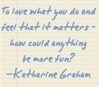 by katharine graham more quotes 3 quotes inspiration