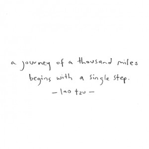 quote_a-journey-of-a-thousand-miles-lao-tzu_FB