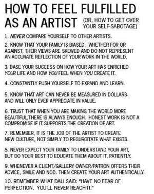 http://quotespictures.com/howto-feel-fullfilled-as-anartist-art-quote/
