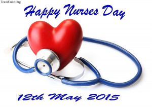 Happy-International-Nurses-Day-2015.jpg