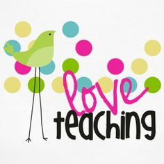 teaching teacher t shirts more teachers t shirts shirts ideas teachers ...