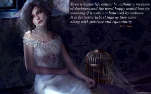 Carl Jung Quotes Images, Pictures, Photos, HD Wallpapers
