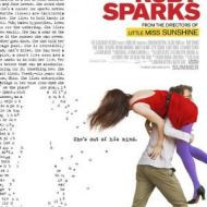 ... , films, quotations, videos, movie quotes, comedy movies, ruby sparks