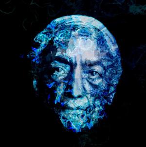 Jiddu Krishnamurti 1