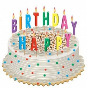 image of birthday cake, funny birthday cake image, funny birthday cake ...