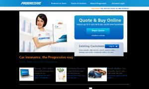 Nice car insurance online quote – Progressive Online Quotes Car ...