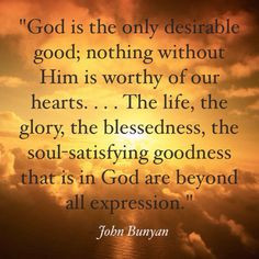 aw tozer potente quotes john bunyan quotes pilgrims progress quotes ...