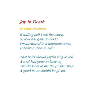 ... funeral poems categories such as funeral poems for dad funeral poems