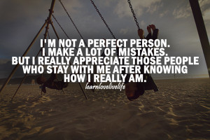 ... You Are My Life Quotes Tumblr Hd Goodnight Love Quotes Cute Love