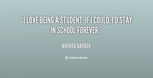 File Name : quote-Andrea-Barber-i-love-being-a-student-if-i-116133.png ...