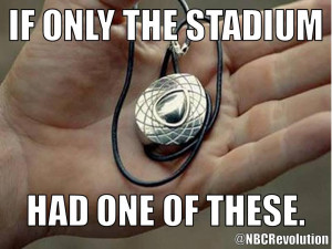 Funny Super Bowl Blackout Pictures | Facebook MEME's