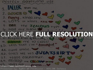 search terms love quate for boyfriend love quotes of for boyfriend ...