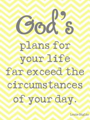 in Wednesdays Words of Wisdom
