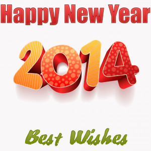 20+ Romantic 2014 Happy New Year Quotes