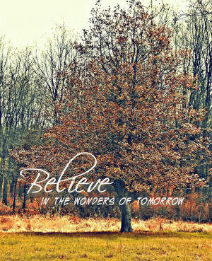 Quotes Change Of Season ~ Season Of Change Quote by JAMART Photography ...