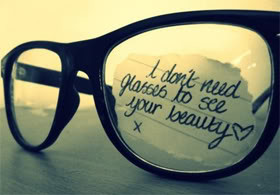Beauty Quotes & Sayings