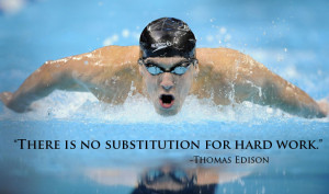 ... Go Back > Gallery For > Swimming Quotes Inspirational Michael Phelps