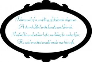 wedding-quotes-motivation-during-wedding-planning-stress.original.png ...