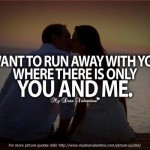 quotes for him love quotes love you quotes for him
