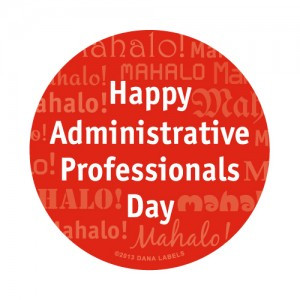 Administrative-Professionals-Day-2015.jpg