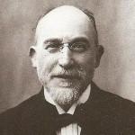 Erik Satie Quotes