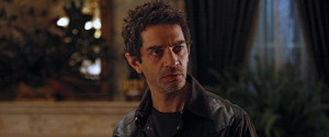 ... com/television/True-Blood-James-Frain-Joins-Grimm-Season-2-43010.html