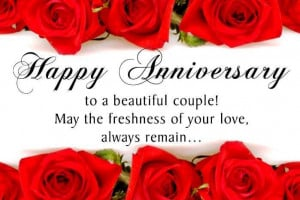 25+ Silver Wedding Anniversary Quotes