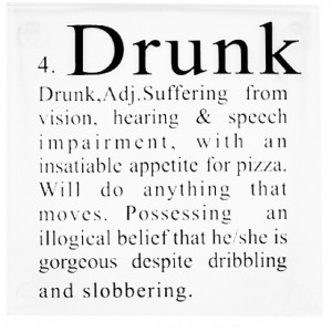 Saturday Quotes Tumblr Saturday night definition.