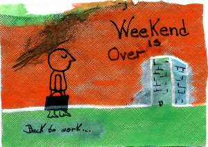 Weekends Over Quotes - 750 x 532 168kb jpg