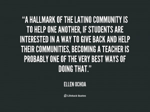 ... quote quotes about being hispanic inspirational quotes strength quotes