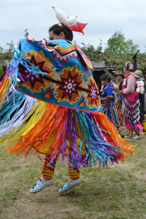 pow wow highway 2018-5-9 california pow wows, native american events the pow wow is a powerful gathering to unite people, pay homage, teach traditions, and allow expression.