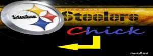 ... facebook cover websites you ll find 13 steeler fan facebook timeline