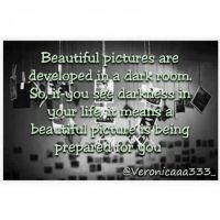 picturequotes Instagram Quotes - PinQuotes.com