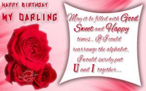... birthday quotes for boyfriend cute birthday greeting card birthday