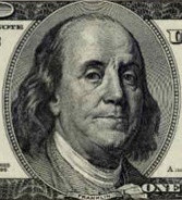 Quick Quote: Benjamin Franklin on the War on Poverty