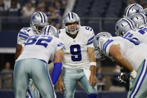 Vikings vs. Cowboys: Postgame Grades, Notes and Quotes for Dallas ...