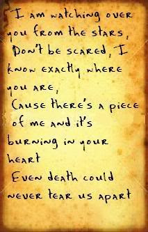 death quotes (59)